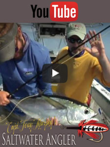 saltwater angler key west fishing